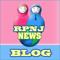 Russian News - Russian Blog - Russian Parents New Jersey Community